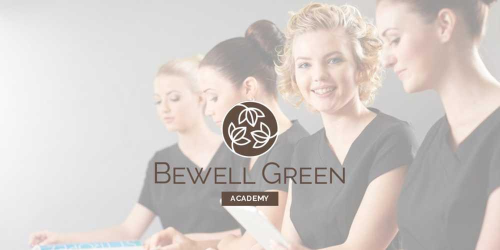 Accademia di II° livello per estetica