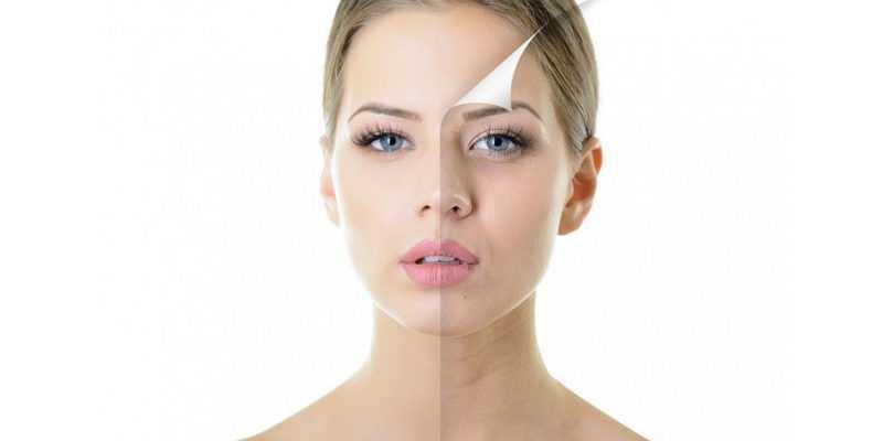 L'acido ialuronico nelle formulazioni cosmetiche, cosa davvero riusciamo ad assorbire?