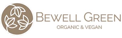 BeWell Green organic & vegan cosmetics