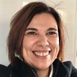Simona Urbinati