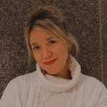 Cerlotta Messerotti