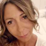 Angelita Della Bella